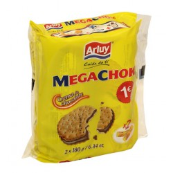 MEGACHOK