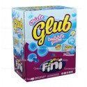 CHICLE GLUB PINTALENGUAS