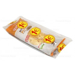 PAN PIPAS (PACK 2 x1€)