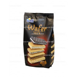 WAFER MIX