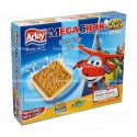 SUPER WINGS NATA