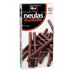 NEULAS CHOCO