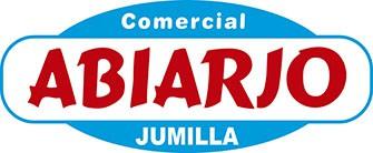 Comercial Abiarjo